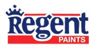 Regent Paints
