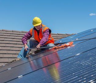 Solar Panel Clean Offs 04