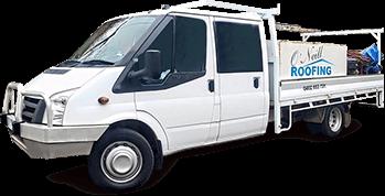 Sidebar Truck