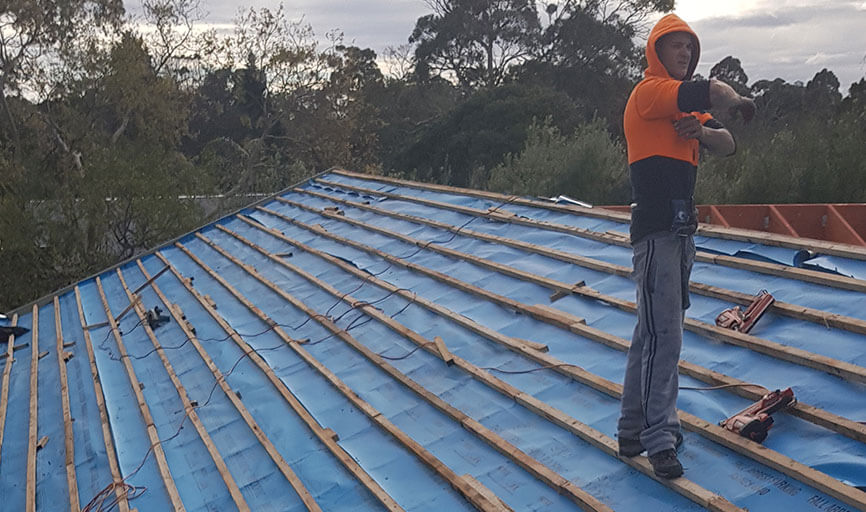 new-roofing-image-1