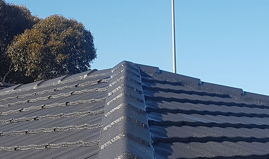 new-roofing-image-11