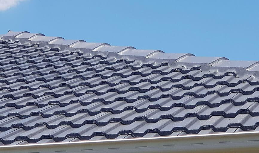 new-roofing-image-12