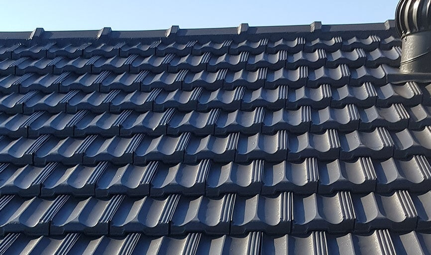 new-roofing-image-4