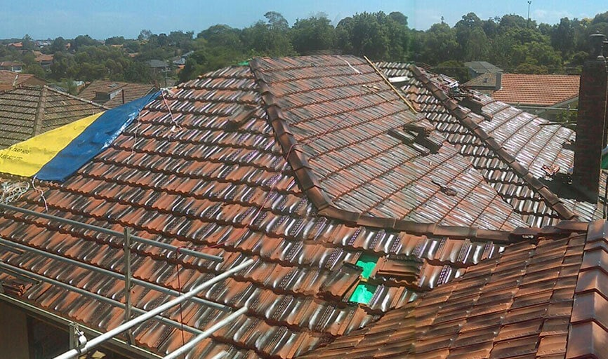 new-roofing-image-8