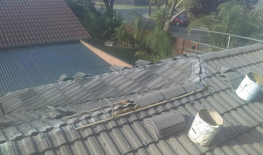 new-roofing-image-9